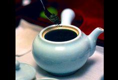 緑茶成分は口の中でがん細胞だけを死滅させる!?がん細胞だけを標的に特殊効果