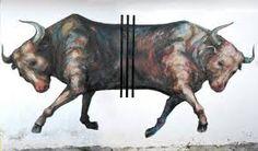Bildergebnis für street art mexico