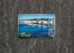 Traveller - Greece Collection - Fridge Magnets Tinos Series; Epoxy Fridge Magnets Detail Page. #backhome #fridgemagnets #magnets #traveldiaries #lovelylife #gifts #giftshop #photoholder #magnet #giftingideas #giftingsolutions #quirkygoods #tınos #greece
