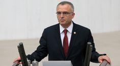 Tasarruf için yeni destek paketi geliyor - Maliye Bakanı Ağbal, Türkiye\'de tasarruf oranının yüzde 15 civarında olduğunu belirtti