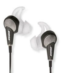 Check out the most awaited noise cancelling headphone of 2013 at http://www.headyo.com/best-in-ear-headphones/bose-quietcomfort-20i-headphones/