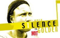 1217857395_silence-is-golden-270x240