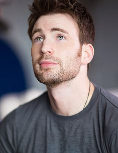 Editing Chris Evans is my favourite pastime - 1 / ∞