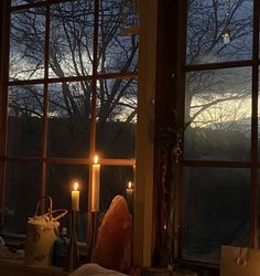 Autumn Aesthetic, Night Aesthetic, Cozy Aesthetic, Winter Wonderland, Dark Paradise, Best Seasons, We Fall In Love, Safe Place, Cozy Place