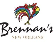 Menus at Brennan's : A New Orleans Tradition Since 1946....Brunch on Sunday with the Boys?? @lmfluke