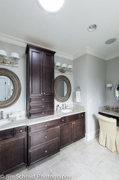 Find This Pin And More On Bathroom Renovations. Illuminat Custom Homes In  Charlotte, NC
