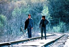 Find the perfect the outsiders 1983 stock photo. Huge collection, amazing choice, million high quality, affordable RF and RM images. 80s Movies, Good Movies, I Movie, Nothing Gold Can Stay, Stay Gold, Never Let It Go, Lets Do It, Die Outsider, The Outsiders 1983