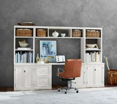 Printer S Quadruple Top Al Black Stain Office Suite Small And Wall Es