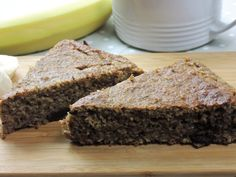 Fashion and Lifestyle Raw Food Recipes, Low Carb Recipes, Sweet Recipes, Dessert Recipes, Cooking Recipes, Healthy Recipes, Healthy Deserts, Healthy Cake, Healthy Sweets