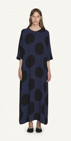 Fujiwo Ishimoto - Designers - The Brand - Marimekko.com