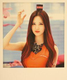 Seohyun #snsd #mrmr #2014