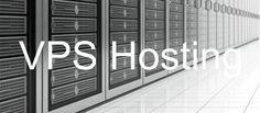 Astral Servers provides the best managed hosting services for vps hosting and dedicated server hosting. All hosting plans come with unlimited traffic and exceptional 24 hour support at no extra cost. See why Astral Servers is the best at managed server hosting. https://astralservers.com/