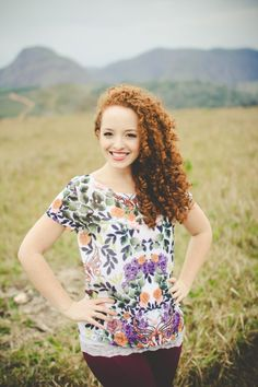danielle-rossi-photography-3