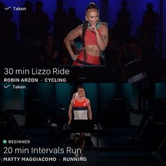 Such a great way to start a Friday! My favorite quote from Robin Arzons ride this morning: A Queen always turns pain into power its our favorite party trick! Robin Arzon, Interval Running, Favorite Quotes, My Favorite Things, Party Hacks, Spin Class, Just Run, Queen, Tgif