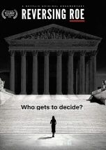 A deep historical look at one of the most controversial issues of our time, highlighting the. Abortion Debate, Supreme Court Cases, America, Spectrum, Law, Deep, Political Spectrum, Supreme Court, Documentaries