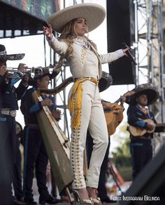 Mariachi Style, I wanna sing a mariachi song Mexican Costume, Mexican Outfit, Mexican Dresses, Mexican Style, Mexican Party, Charro Outfit, Charro Dresses, Mariachi Suit, Mexican Mariachi