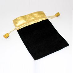 Find More Packaging Bags Information about 30pcs 9*12cm black Phnom Penh Velvet Bags woman vintage drawstring bag for Party/Jewelry/Gift diy handmade Pouch Packaging Bag,High Quality bag khaki,China bag crocodile Suppliers, Cheap bags funny from Fashion MY life on Aliexpress.com