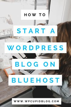 Getting What You Need From WordPress: Tips And Tricks Make Money Blogging, Make Money Online, How To Make Money, Blogging Ideas, Earn Money, Vídeos Youtube, Branding, Creating A Blog, Best Web