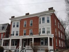 Just Sold 299 Summit Ave
