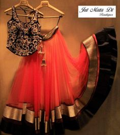 Indian Stylish Lehenga Choli Slimming 2014 | eBay