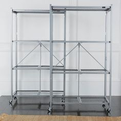 Origami Large Rack 2 Pack