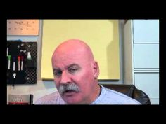 Network Marketing Pro Glenn Sparks Shares His Insights Into Lyoness USA With Troy Dooly - YouTube