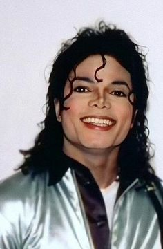 Michael Jackson, Bad Michael, Janet Jackson, Beautiful Smile, Most Beautiful, Mj Bad, Cant Stop Loving You, Face Book, Rare Pictures