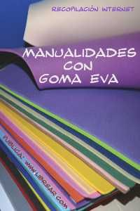 Varios-Manualidades-Goma-Eva.jpg