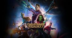 "Fresh-scraped Vellum - A blog devoted to historical and fantasy fiction: 5 Reasons ""Guardians of the Galaxy"" is the Best Sc..."
