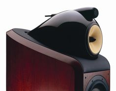 Bowers & Wilkins 800 Diamond Series Speaker