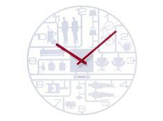 Search results for: 'white' Unique Clocks, Cool Clocks, Modern Cuckoo Clocks, Media Room Decor, White Wall Clocks, D 40, Modern Loft, White Home Decor, Jewellery Boxes