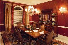 dining room carpet ideas dining room table set kitchen and dining room designs #DiningRoom