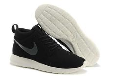Buy Nike Roshe Run High Mujer Mixte Basket Running Sports Nike Rosherun Dyn FW QS New Release from Reliable Nike Roshe Run High Mujer Mixte Basket Running Sports Nike Rosherun Dyn FW QS New Release suppliers.Find Quality Nike Roshe Run High Mujer Mixte Ba Cheap Nike Running Shoes, Nike Casual Shoes, Cheap Nike Air Max, Buy Nike Shoes Online, Nike Shoes For Sale, Nike Free Shoes, Air Max 90, Zapatillas Nike Roshe, Nike Huarache