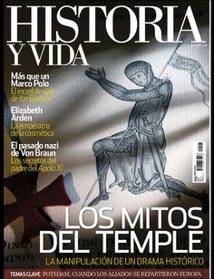 N° 497 - Agosto 2009