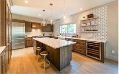 Interior Paint, Decor Interior Design, Interior Decorating, Home Improvement Grants, Home Improvement Projects, True Homes, Contractors License, Funky Home Decor, Lowes Home Improvements