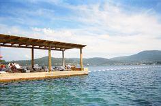 macakizi hotel, turkbuku, turkey Pergola, Places To Go, Turkey, Outdoor Structures, Random, Travel, Peru, Outdoor Pergola, Viajes