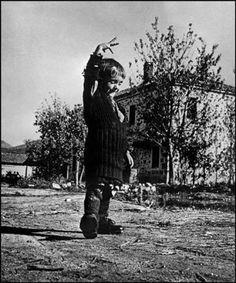 i-rena: Κωνσταντίνος Μάνος,  Έλληνας δημιουργός της διασπο...