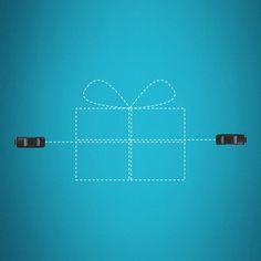 UBER NY Inscríbete ahora para canjear tu regalo gratis de Angie ($20 de descuento en el primer viaje)*.