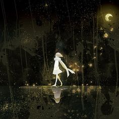 http://theartofanimation.tumblr.com/post/96201570813/yagikoto2