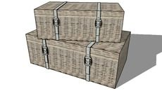 Search for mimbre Ens, 3d Warehouse, Decorative Boxes, Home Decor, Templates, Wicker, Furniture Collection, Homes, Desk
