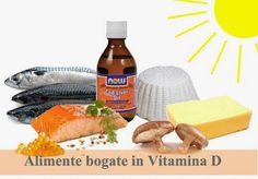 Nutritie Archives - Page 4 of 6 - Bebster Cod, Benefit, Vitamin D, Cod Fish, Atlantic Cod, Pacific Cod