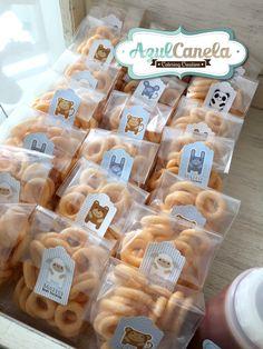 #AzulCanela #babyshower #Mateo #eventossociales #eventos #details #animals #desserttable #mesasdepostres #candybuffet #mesasdedulces #totis #vintage