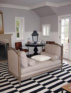 A Nate Berkus design - more here: http://mylusciouslife.com/famous-folk-at-home-with-nate-berkus/