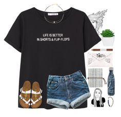 """""""I'm way to good for you//you take my love for granted"""" by jiejiebear ❤ liked on Polyvore featuring MANGO, Birkenstock, KEEP ME, Levi's, Faber-Castell, MARBELLA, S'well, Jules Smith and Alex and Ani"""