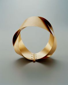 ralph bakker gold This one is for the one that does not want to for the one that goes up your arm. Both great pieces.