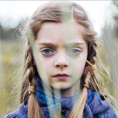 Rebeka Rea as Sylvie