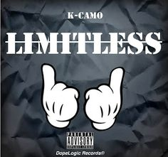 K-Camo