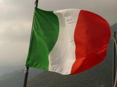 Italian Pronunciation 101