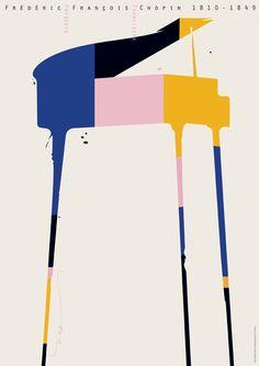 Pekka Loiri concert poster #WOWmusic