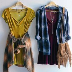 UrbanOutfitters Fall spring summer